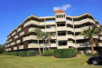 Photo of 1243 S Martin Luther King Jr Avenue, Unit C504, CLEARWATER, FL 33756 (MLS # S4856894)