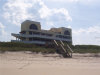 Photo of 6355 S Highway A1a, Unit 10, MELBOURNE BEACH, FL 32951 (MLS # S4857927)