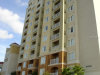Photo of 6165 Carrier Drive, Unit 3603, ORLANDO, FL 32819 (MLS # S4858232)
