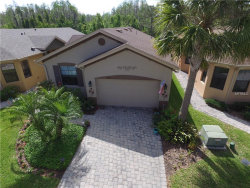 Photo of 760 Grand Canal Drive, POINCIANA, FL 34759 (MLS # S4858939)