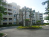 Photo of 1470 Masters Boulevard, Unit 202, CHAMPIONS GATE, FL 33896 (MLS # S4859022)