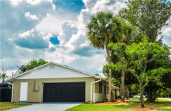 Photo of 190 Southcot Drive, CASSELBERRY, FL 32707 (MLS # S4859479)