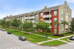 Photo of 1400 Celebration Avenue, Unit 103, CELEBRATION, FL 34747 (MLS # S5000016)