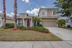 Photo of 9614 Bay Pine Lane, ORLANDO, FL 32832 (MLS # S5000313)