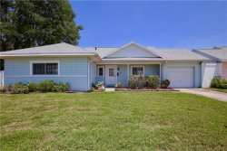 Photo of 3147 Andros Place, ORLANDO, FL 32827 (MLS # S5000436)