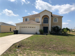 Photo of 128 Athabasca Drive, POINCIANA, FL 34759 (MLS # S5000546)