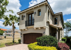 Photo of 875 Golden Bear Drive, REUNION, FL 34747 (MLS # S5000966)