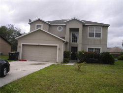Photo of 620 Dunlin Lane, POINCIANA, FL 34759 (MLS # S5001246)