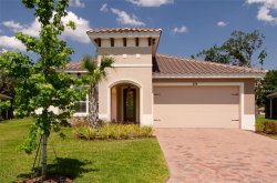 Photo of 274 Treviso Drive, POINCIANA, FL 34759 (MLS # S5001354)