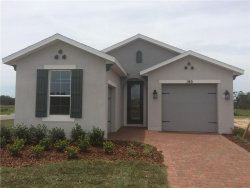 Photo of 180 Palazzo Lane, POINCIANA, FL 34759 (MLS # S5001417)