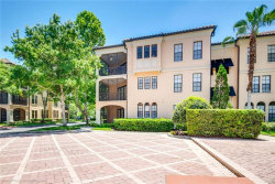 Photo of 515 Mirasol Circle, Unit 301, CELEBRATION, FL 34747 (MLS # S5001446)