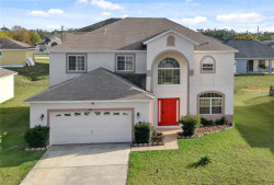 Photo of 416 Peace Court, POINCIANA, FL 34759 (MLS # S5001572)