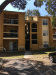 Photo of 5279 Images Circle, Unit 205, KISSIMMEE, FL 34746 (MLS # S5001598)