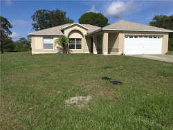 Photo of 36 Sawfish Lane, POINCIANA, FL 34759 (MLS # S5001613)