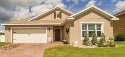 Photo of 5052 Whistling Wind Avenue, KISSIMMEE, FL 34758 (MLS # S5001813)