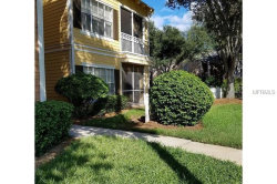 Photo of 2302 Midtown Terrace, Unit 1218, ORLANDO, FL 32839 (MLS # S5001853)