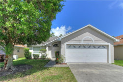 Photo of 2410 Winchester Blvd, KISSIMMEE, FL 34743 (MLS # S5001855)