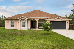 Photo of 5125 Pierre Avenue, SAINT CLOUD, FL 34773 (MLS # S5001932)