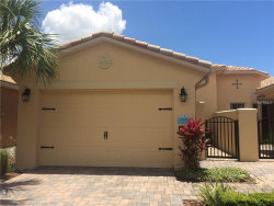 Photo of 2526 Palm Tree Drive, POINCIANA, FL 34759 (MLS # S5001987)