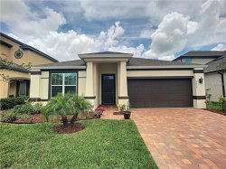 Photo of 5215 Landmark Drive, SAINT CLOUD, FL 34771 (MLS # S5001998)