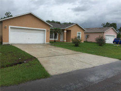 Photo of 603 Maricopa Drive, KISSIMMEE, FL 34758 (MLS # S5002050)