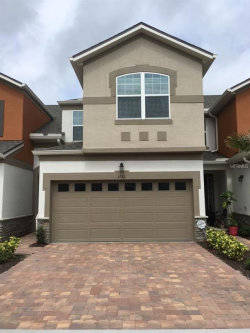 Photo of 3786 Brighton Park Circle, BELLE ISLE, FL 32812 (MLS # S5002188)