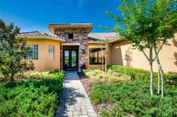 Photo of 100 Brentwood Court, POINCIANA, FL 34759 (MLS # S5002450)