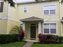 Photo of 2235 J Lawson Boulevard, ORLANDO, FL 32824 (MLS # S5002599)