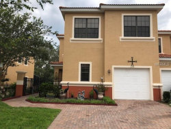 Photo of 1378 Pacific Road, POINCIANA, FL 34759 (MLS # S5003101)