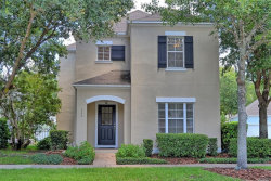 Photo of 939 Pawstand Road, CELEBRATION, FL 34747 (MLS # S5003150)