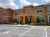 Photo of 8960 Majesty Palm Road, KISSIMMEE, FL 34747 (MLS # S5003158)