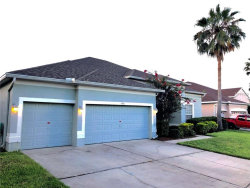Photo of 4961 Brightmour Circle, ORLANDO, FL 32837 (MLS # S5003235)