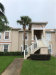 Photo of 13301 Fairway Glen Drive, Unit 202, ORLANDO, FL 32824 (MLS # S5003318)