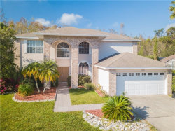 Photo of 14754 Burntwood Circle, ORLANDO, FL 32826 (MLS # S5003336)