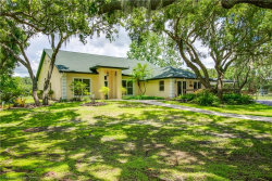 Photo of 2915 Cherokee Road, SAINT CLOUD, FL 34772 (MLS # S5003606)