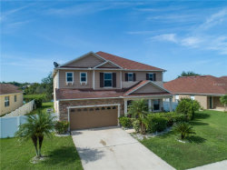 Photo of 3490 Harlequin Drive N, SAINT CLOUD, FL 34772 (MLS # S5003781)