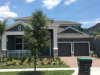 Photo of 15385 Murcott Harvest Loop, WINTER GARDEN, FL 34787 (MLS # S5003873)