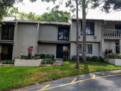 Photo of 105 Crown Point Circle, Unit 105, LONGWOOD, FL 32779 (MLS # S5003893)