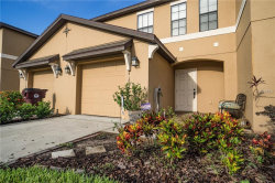 Photo of 6109 Timber Crest Drive, SAINT CLOUD, FL 34772 (MLS # S5003907)