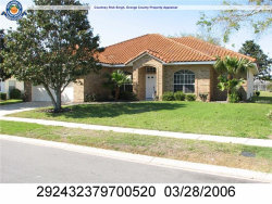 Photo of ORLANDO, FL 32837 (MLS # S5003958)