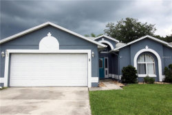 Photo of 2903 Canoe Circle, SAINT CLOUD, FL 34772 (MLS # S5004085)