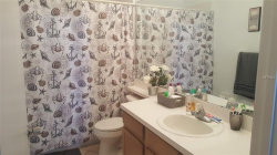 Tiny photo for 1336 Timberbend Circle, ORLANDO, FL 32824 (MLS # S5004146)