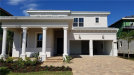 Photo of 8373 Topsail Place, WINTER GARDEN, FL 34787 (MLS # S5004289)