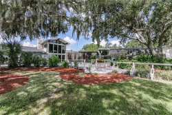 Photo of 5575 Alligator Lake Road, SAINT CLOUD, FL 34772 (MLS # S5004320)