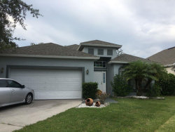 Photo of 10337 Cypress Knee Circle, ORLANDO, FL 32825 (MLS # S5004489)