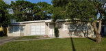 Photo of 3323 Danny Boy Circle, ORLANDO, FL 32808 (MLS # S5004513)