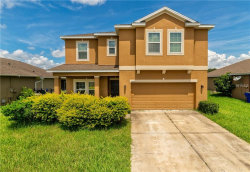 Photo of 3808 Enchantment Lane, SAINT CLOUD, FL 34772 (MLS # S5004522)
