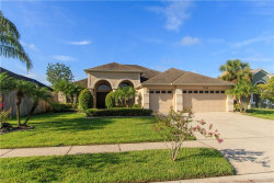Photo of 1106 Seneca Trail, SAINT CLOUD, FL 34772 (MLS # S5004551)
