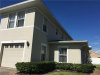 Photo of 2024 Cypress Bay Boulevard, KISSIMMEE, FL 34743 (MLS # S5004652)