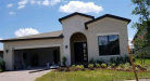 Photo of 961 Rimini Drive, SAINT CLOUD, FL 34771 (MLS # S5004834)